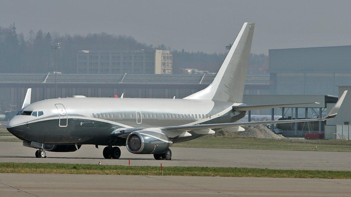 Our passengers flight May-Jun-July 2021